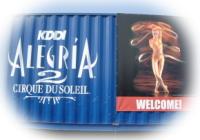 20050430alegria01