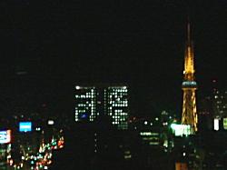 20060106image