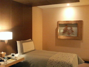 20061209hotel03