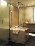 20061209hotel07