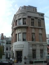20070120siam05