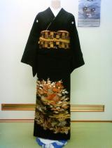 20080830kimono01
