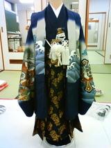 20081011hakamagi01