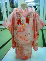 20081011kamiyui01
