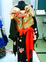 20081101kimono02