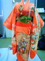 20081101kimono03