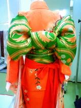 20081101kimono04