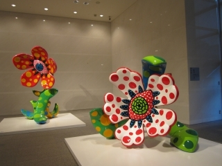 20101017aichitriennale01