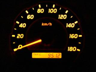 2006110501image