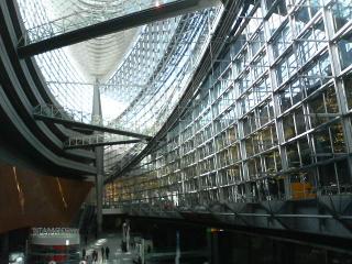 20061210museum01