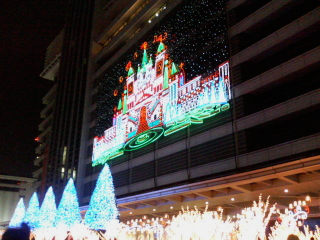 20071109towers01