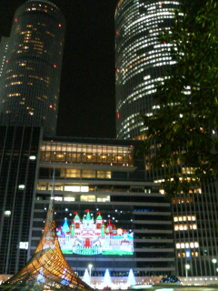 20071109towers02