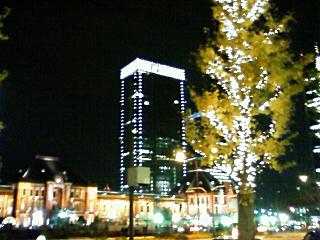 20071208tokyost