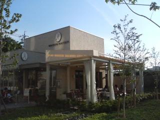 20070616pain01
