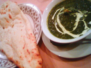 20080318curry01