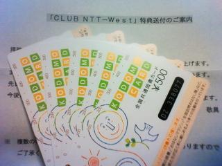 20080505ntt01
