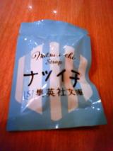 20080812natsuichi01