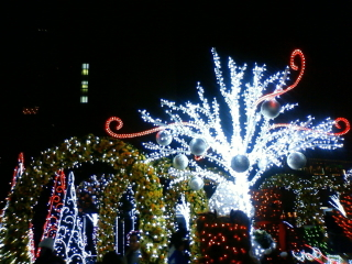20081207towers02
