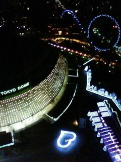 20081211tokyodome04