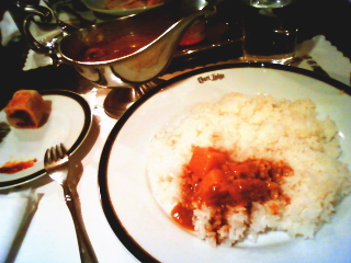 20090219curry02