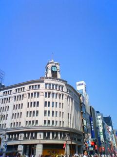 20090412wako01