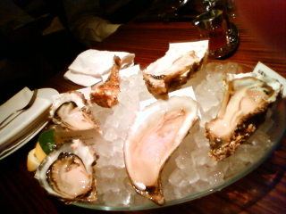 20090628oyster01