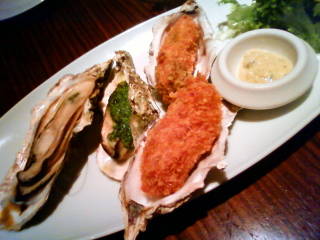 20090628oyster02