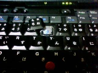 20090817thinkpad01