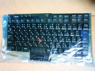 20090819keyboard01