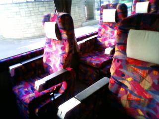 20090926highwaybus01