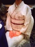 20091123suminagashi01