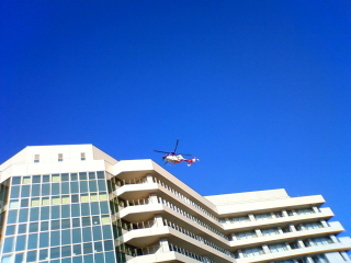 20091225helicopter01