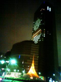 20100102midland01