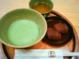 20100111akafuku01