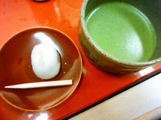 20100112kiyome02