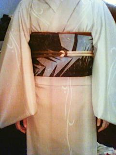 20100123kimono01