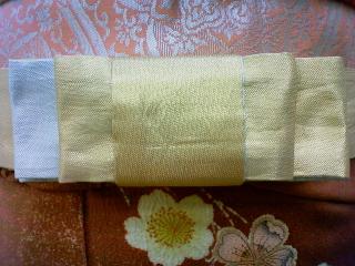 20100213kotobuki01