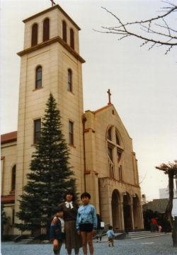 20100207rokko_catholic02