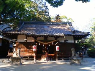 20100207rokko_yahata02