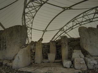 20100301hagarqim01