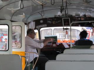20100303maltabus02