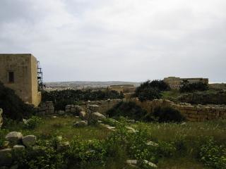 20100303cittadella04