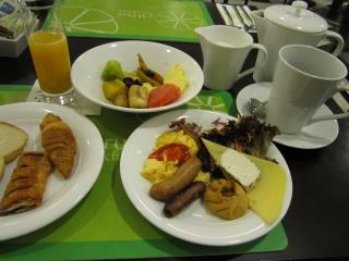 20100301breakfast01