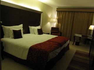 20100304hotel01