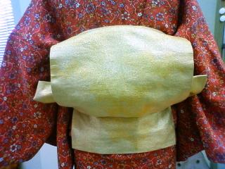 20100424tsunodashi01