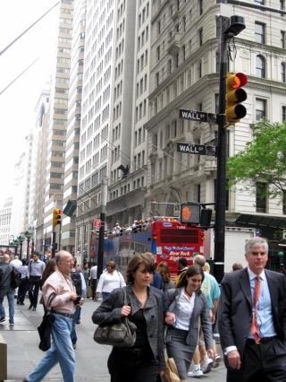 20100524wallstreet01