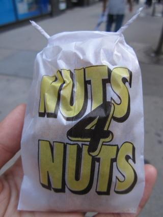20100524nuts02