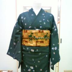 20100717kimono01