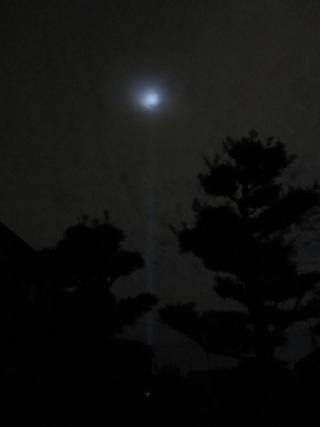 20100923spectra01