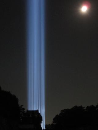 20100925spectra03
